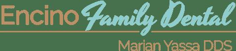 Encino Family Dental